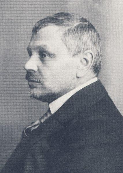 File:Carl Westman 1910.jpg