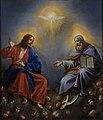 Carlo Dolci - The Trinity in Glory - 59.009 - Rhode Island School of Design Museum.jpg