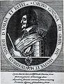 Carlo II Gonzaga.jpg