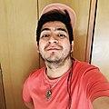 Carlos Arellano Nava Antelmo.jpg