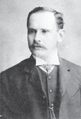 Carlos Eduardo Pinzón Posada (1924).PNG