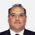 Carlos Gastón Roma.png