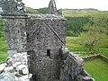 Carnasserie Castle (3574502754).jpg