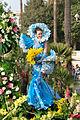 Carnaval de Nice - bataille de fleurs - 4.jpg