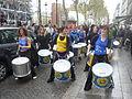 Carnaval des Femmes 2011 - P1140450.JPG