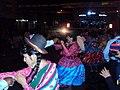 Carnavales tacna.jpg