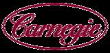 Carnegielogo.png