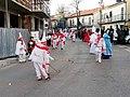 Carnevale (Montemarano) 25 02 2020 141.jpg