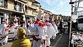 Carnevale (Montemarano) 25 02 2020 39.jpg