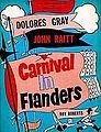 Carnival In Flanders Poster.jpg