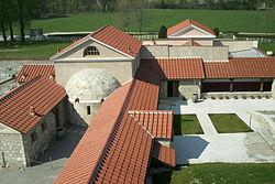 Carnuntum Villa Urbana cropped.jpg