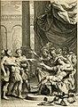 Caroli Ruaei e Societate Jesu Carminum libri quatuor (1680) (14748461355).jpg