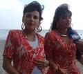 Carolina Gaitán y Yuri Vargas (3).png