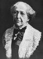 Caroline M Severance ca1906.png