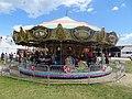 Carousel - panoramio (18).jpg