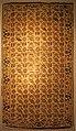 Carpet (Bird or Leaf Design).JPG