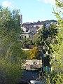 Carrer Montserrat - Can Rosselló P1380454.JPG