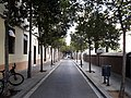 Carrer de Sant Eusebi - 20200724 190404.jpg