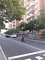 Carrer de la Riera Blanca - 20200906 164751.jpg