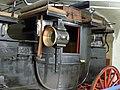 Carriages from 1866 (PTT Museum in Belgrade) 02.jpg