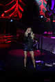 Carrie Underwood (7494365196).jpg