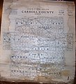 Carroll County, Ohio 1915.JPG