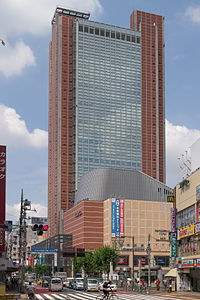 Carrot-Tower-Setagaya-01.jpg