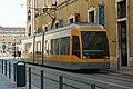Carrris Tram route 15 Lisbon 12 2016 9663.jpg