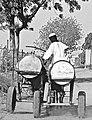 Carrying water (2005) (48068705711).jpg
