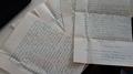 Carta para su viuda (9).png