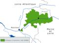 Carte coteaux ancenis.png