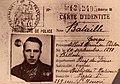 Carte d'identité de Bataille 1940.jpg