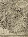 Carte topographique et militaire du mont Cenis 1821.jpg