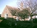 Carter Institute, Kencot - geograph.org.uk - 359081.jpg