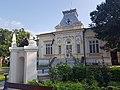 Casa Alaci (fost pension), Focșani.jpg