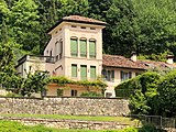 Casa Brescia Costalunga.jpg