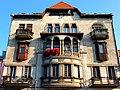 Casa Cluj (30240012008).jpg