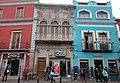 Casa La Florida, Guanajuato Capital, Guanajuato.jpg