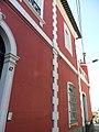 Casa da Família Dias Leite3.jpg