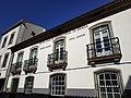Casa da Rua dos Pelames, 51 - 55.jpg