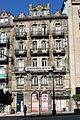 Casa de Álvaro López Mora 1910 Jenaro de la Fuente Domínguez.jpg