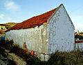 Casa em perspectiva (1812092494).jpg