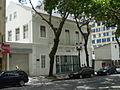 Casa miró em 2010.JPG