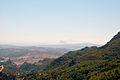 Casares, Gibraltar and Africa (2875212494).jpg