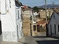 Casas de Don Antonio 22.jpg