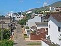 Casas e prédios no B. Eldorado, Timóteo MG.JPG