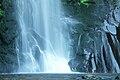 Cascada de Toxa.jpg