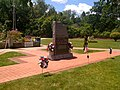 Cascade park memorial.jpg