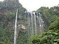 Cascata delle Marmore - panoramio (2).jpg