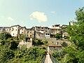 Casola in Lunigiana-panorama4.jpg